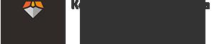 MetroBond.info - композитная черепица из Бельгии